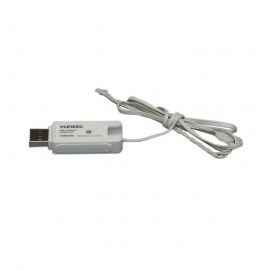 INTERFACE USB DE PROGRAMMATION YUNEEC Q500 YUNA100