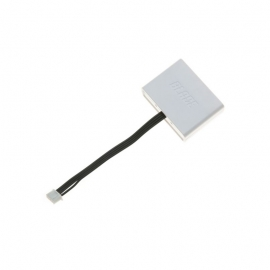 CABLE DE CHARGE BATTERIE BLADE CHROMA BLH8623