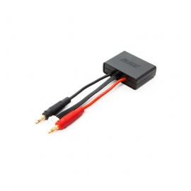 ADAPTATEUR DE CHARGE BLADE CHROMA BLH8624