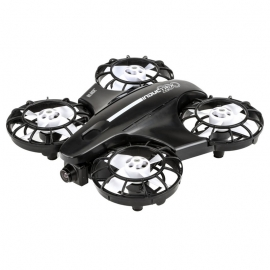 BLADE INDUCTRIX 200 FPV BNF BLH9080