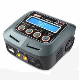 CHARGEUR LIPO S60 SKYRC SK-100106