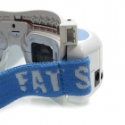 BRANCHEMENT FACEPLATE FATSHARK DOMINATOR V3