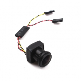 CAMERA RUNCAM OWL FPV 700TVL NIGHT VISION