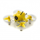 MICRO DRONE INDUCTRIX FPV