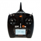 COMMUTATEUR MODE SPEKTRUM DX6E