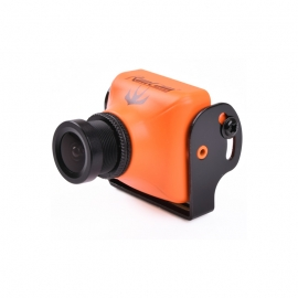 CAMERA RUNCAM SWIFT ORANGE FPV 600TVL
