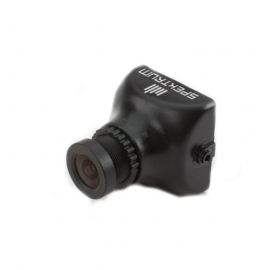 CAMERA FPV SPEKTRUM 650TVL CCD SPMVC650