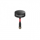 ANTENNE FOXEER RHCP SMA 5.8GHZ MINI