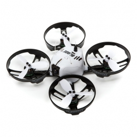 BLADE TORRENT 110 FPV BNF