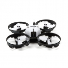 BLADE TORRENT 110 FPV BRUSHLESS