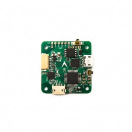CONTROLEUR DE VOL SPEKTRUM MICRO F3 BLADE TORRENT 110 FPV SPMFCMF300