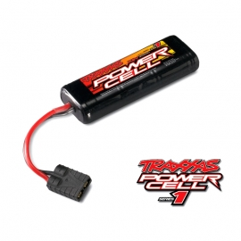 ACCU NiMH 7.2V 1200mAh TRAXXAS POWER CELL SERIES 1 TRX2925