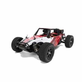 EACHINE RATINGKING F14 BUGGY FPV RTR 1/14