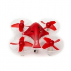 BLADE INDUCTRIX FPV + BNF ROUGE
