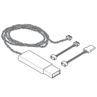 Cable usb mise a jour blade 350 qx