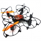 DRONE U830A MINI UFO 6 AXES LED RC3788
