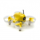 BLADE INDUCTRIX FPV BNF BLH8580