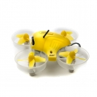 DRONE INDUCTRIX FPV BNF