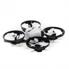 DRONE BLADE TORRENT 110 FPV BNF