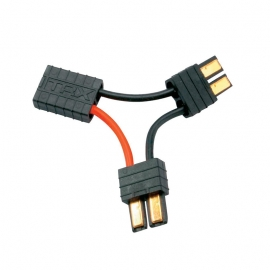 CABLE Y SERIE TRAXASS (NON ID) TRX3063