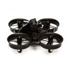 DRONE BLADE INDUCTRIX FPV PRO