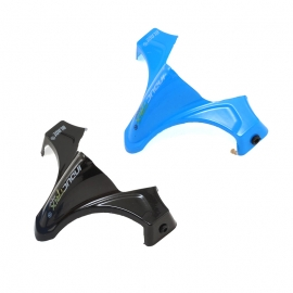 CANOPY BLADE INDUCTRIX FPV PRO BLH8519