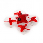 BLADE INDUCTRIX FPV + BNF BLH9680
